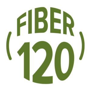 Produkt Fiber 120