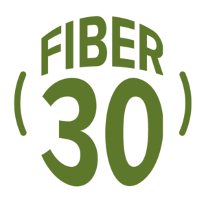 Produkt Fiber 30