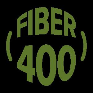 Produkt Fiber 400