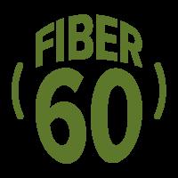 Produkt Fiber 60