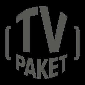 Produkt TV Paket