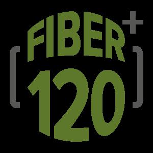 Produkt TV + Fiber 120