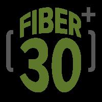Produkt TV + Fiber 30