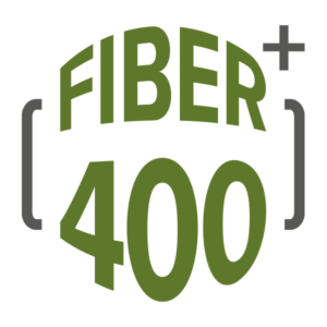 Produkt TV + Fiber 400