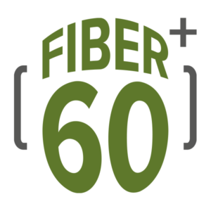 Produkt TV + Fiber 60