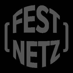 Festnetz bei Almtal.Net